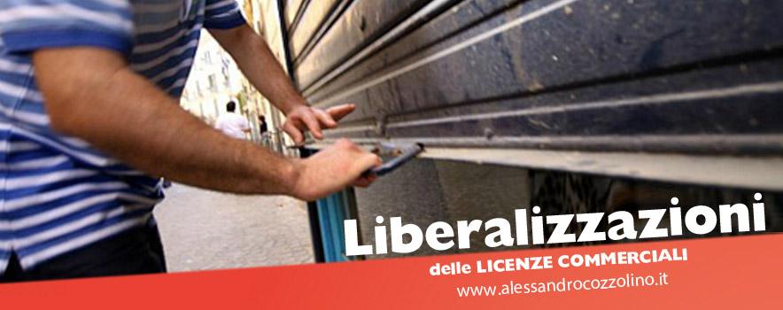 liberalizzazioni-licenze-commerciali