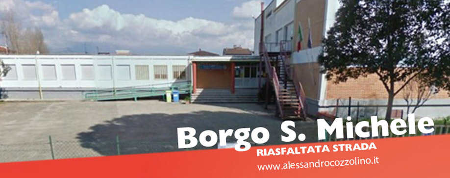 borgo-san-michele