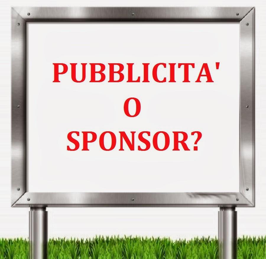 approvazione-regolamento-sponsorizzazioni