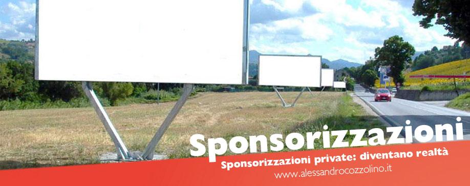 sponsorizzazioni-latina-cozzolino