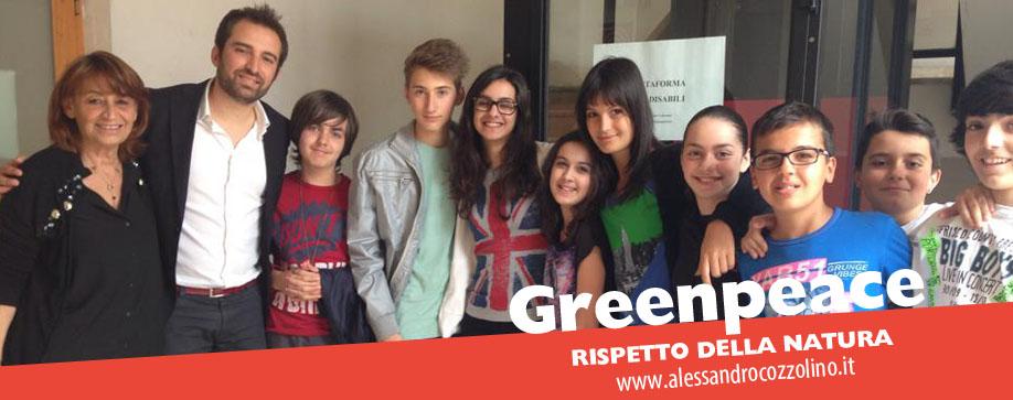 1.greenpace-alessandro-cozzolino