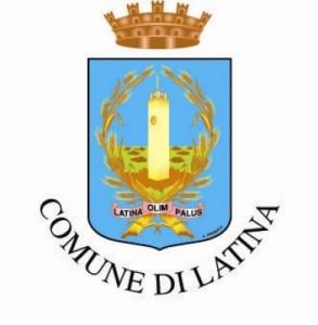 LOGO_COMUNE_DI_LATINA