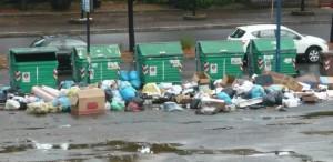 rifiuti-latina-immondizia