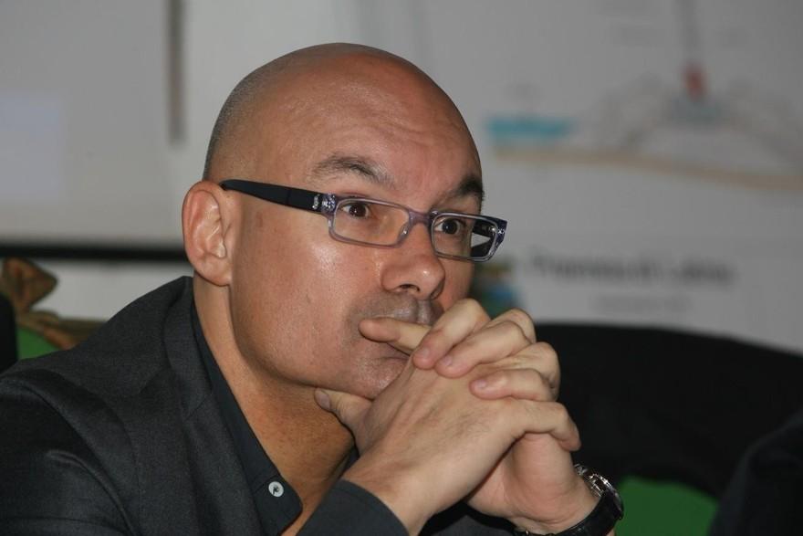 Alessandro cozzolino bilancio di giorgi aumenta le for Tasse comunali