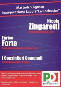inaugurazione_sottopassaggio_pontina