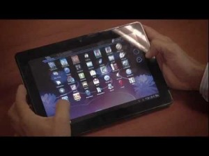 olipad-tablet-latina-biblioteca