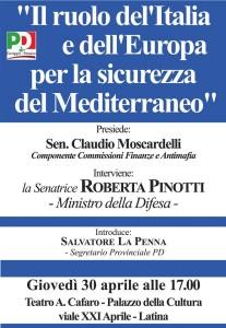 locandina_ministro_Pinotti