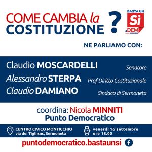 sermoneta_punto_democratico