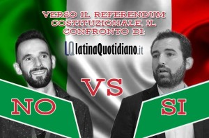 confronto_referendum_latinaquotidiano