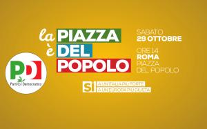 piazza_popolo